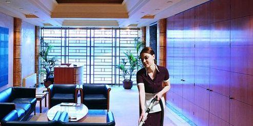 dịch vụ vệ sinh căn hộ chuyên nghiệp
