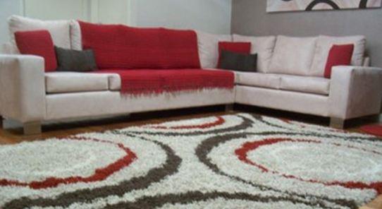 Dịch vụ giặt thảm, làm mới các loại bàn ghế