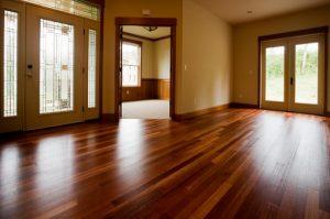 dich vu danh bong san go 300x199 - Dịch vụ đánh bóng sàn gỗ chất lượng, giá cạnh tranh