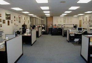 ve sinh van phong 300x206 - Dịch vụ vệ sinh văn phòng