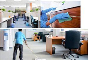 cong ty ve sinh van phong 300x204 - Công ty dịch vụ vệ sinh văn phòng