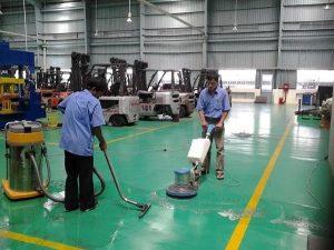 ve sinh nha xuong 300x225 - Dịch vụ vệ sinh nhà xưởng tại Bình Dương
