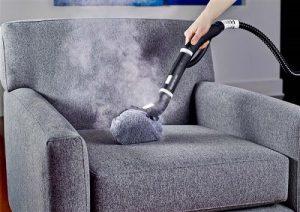 giat ghe sofa tai nha 300x212 - Dịch vụ giặt ghế sofa tại nhà uy tín hàng đầu