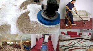 giat tham cong ty 1 300x167 - Dịch vụ giặt thảm công ty giá rẻ