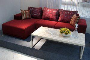 giat tham so pha 300x200 - Dịch vụ giặt thảm sofa cho văn phòng, nhà ở giá rẻ