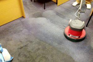 giat tham van phong tphcm 300x200 - Giặt thảm văn phòng tphcm